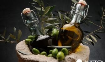 Gemlik Zeytini ve Zeytinyağının Geleneksel Tıpta Kullanımı