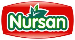 Nursan Gıda Online